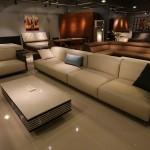 オシャレなデザイナーズが激安!ジェネリック家具通販のおすすめサイト15選