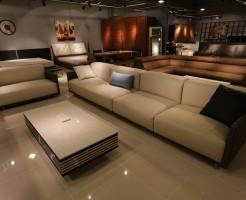 living-room-332212_640