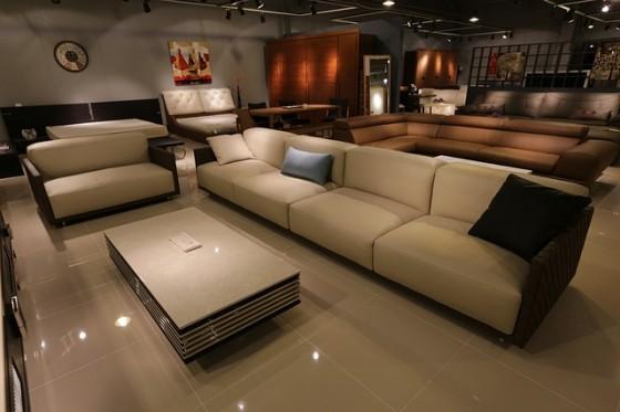 Living room 332212 640 e1400828516651