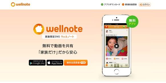wellnote(サイズ調整済み)
