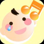 icon_256 (3)