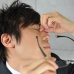 たった1分で驚きの効果!SEの夫を眼精疲労から救ったスゴ技10選