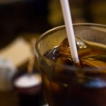 【この夏イチオシ!】簡単で美味しい「水出しコーヒー」の作り方