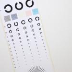 【最短30秒!】本当に良くなる視力回復のスゴ技まとめ